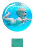 aqua_babies