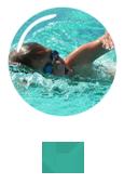 aqua_swim