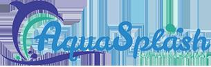 Logo_medium